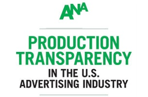 "ANA Report Takes Aim at ""Anti-Competitive"" Behaviour in the US Advertising Industry"