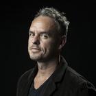Host/Havas Australia Chief Creative Officer Darren Spiller Set to Depart Agency
