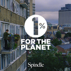 Spindle Launches People and Planet Initiative