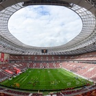 A Creatives' Guide to the Russia 2018 World Cup