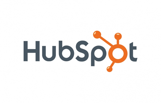 HubSpot Appoints 72andSunny NY as First Global Creative Agency Partner