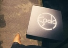 TBWA\London Is Saving the Environment Through Pizza with Sodo