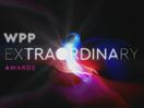 Geometry Wins Grand Prix at Inaugural WPP Extraordinary Awards
