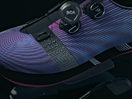 Rapha Gets to Grips with Pro Team Footwear in Latest Campaign