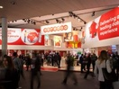 Jack Morton Worldwide Partners with Ooredoo at Mobile World Congress 2017