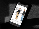 Luxury Fashion Marketplace Winkelstraat.nl Rebrands as Innovative Live Feed of 'Must Own' Fashion