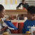 Durable Goods Director Neil Tardio Fixes Game Day Fumbles For McDonald's
