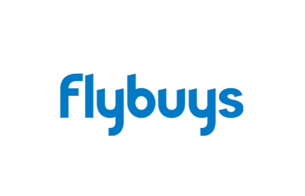 flybuys Consolidates Core Services with CHE Proximity