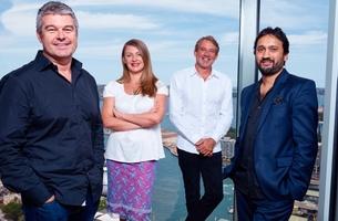 Saatchi & Saatchi acquires 100% of Australian customer experience agency MercerBell
