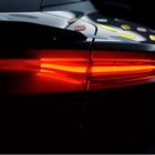 Exhilarating Teaser by Smoke & Mirrors Unveils Aston Martin's New Artist in Residence