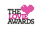 Online Advertising Finalists Announced for the 7th Annual Lovie Awards