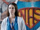Duty to Care: How George Hackforth-Jones Shone a Light on Superheroes Who Need Saving