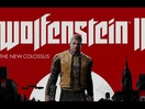 Your Shot: AKQA on 'Nazifying' 1960s USA for Wolfenstein II: The New Colossus