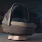 Renault's Car Simulator for Babies Will Help Lull Your Little Ones to Sleep