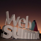 Web Summit 2017: The Promise & Perils of Tech