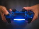 Emotion Blur: Can Videogame Ads Level Up?
