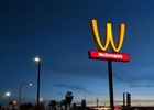 We Are Unlimited & McDonald's Flip Iconic Golden Arches for IWD 2018