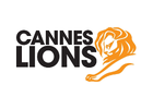 Cannes Lions Announces 2018 Award Entry Numbers