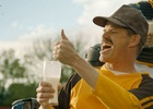 Aircastle Helps Dairy Farmers of Canada Cool Off with a Tall Cold One in Latest Ad