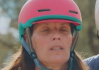 Elite Turkish Coffee's New Campaign Tells Adults It's Never Too Late to Learn to Ride a Bike