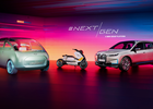 FCB México Wins BMW in Largest Pitch of the Year