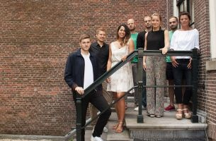 Kingsday Announces Growth with Eight New Hires in Amsterdam