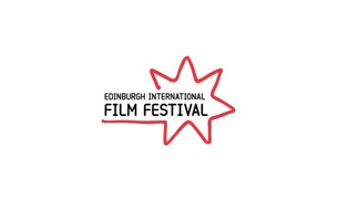 Multiple Air-Edel Projects Bag Nominations at Edinburgh International Film Festival