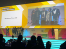 BIG KAHUNA FILMS wins Production House of the Year 2019 at Dubai Lynx Festival
