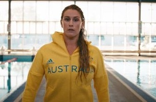 Woolworths and M&C Saatchi Launch New 'Grown in Australia. Picked for Rio' Campaign