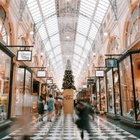 Why the Holiday Shopping Season is Year-Round