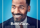 Justworks 'Bossface' Campaign by Circus Maximus Humorously Shows The Cost of Being a Boss