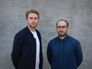 Clemenger BBDO Melbourne Welcomes Evans de Almeida and Michael Hughes