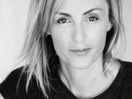 Campbell Ewald Names Jo Shoesmith Executive Creative Director