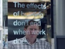 WorkSafe Enlists McCann Melbourne and AIRBAG to Create 'Everyone. Every Workplace' Installation