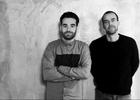 XXS Amsterdam Adds John de Vries and René Verbong as Creative Directors