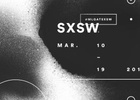 MullenLowe Group Challenges Brand Communications at SXSW Interactive Festival 2017