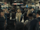 Seagram's Gin and &Rosàs Question the Limits of Our Freedom in New Campaign