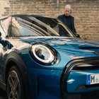 MINI Assembles an All Star Cast for Distinctive Launch of Latest Fleet