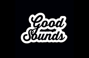Radio LBB: The Sound of Amsterdam