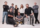 DM9DDB Implements New Structure for Creative Department