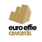 EACA Euro Effies 2017 Winners Announced