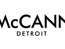 Getting to Know McCann Detroit, Anything But a Car Agency