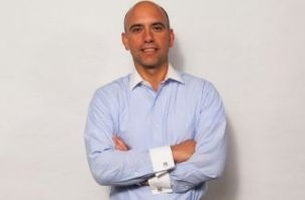 Jim Cunningham Promoted to General Counsel at DDB Worldwide