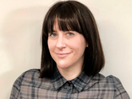 Ogilvy Promotes Victoria Day to UK Managing Director for Advertising