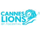 Cannes Lions Publishes 2019 Global Creativity Report