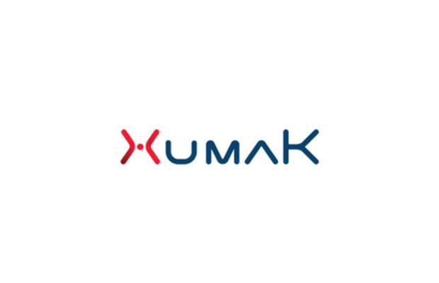 Wunderman Thompson Acquires MarTech Consultancy XumaK