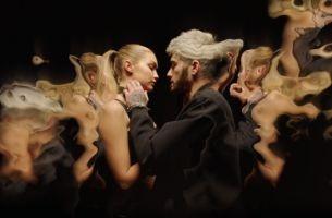 Indy8's Bouha Kazmi Picks Up MTV Music Video Award Nomination