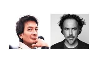 Alejandro González Iñárritu Announced as Speaker at O&M 2016 Cannes Lions Seminar