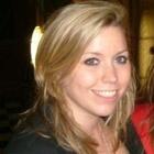 Charlotte McIntosh