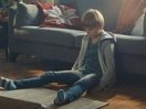 Joe Parsons Cuts Powerful Short For NSPCC's Christmas Campaign